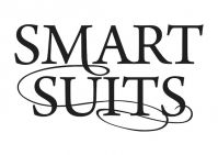 SmartSuits Fashion